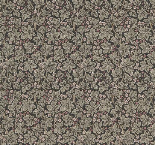 Image of Morris Wallpapers Bramble, 214699