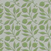 Morris Rosehip Thyme Wallpaper - Product code: 214708
