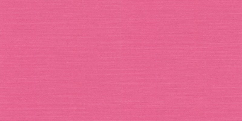Image of Caselio Wallpapers Pink Plain, DIX24394222