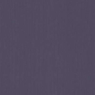 Image of Caselio Wallpapers Purple Plain, DIX63795158