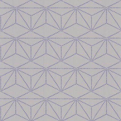 Image of Caselio Wallpapers Diamond, DIX65106060