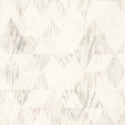 Image of Caselio Wallpapers Marquetry, DIX65140075