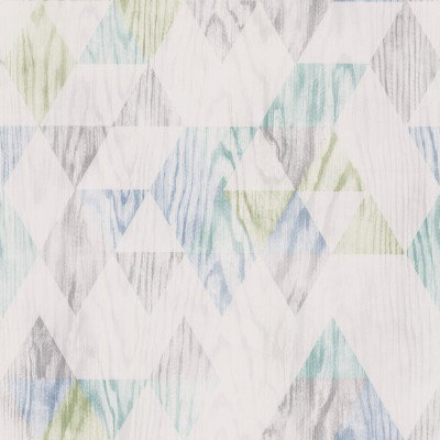 Image of Caselio Wallpapers Marquetry, DIX65146052