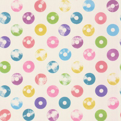 Image of Caselio Wallpapers Circle, DIX65175034