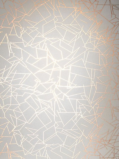 Image of Erica Wakerly Wallpapers Angles, ANG CCC