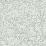 Morris Bachelors Button Ecru Wallpaper - Product code: 214738
