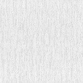 Anaglypta Royal Oak Paintable White Wallpaper