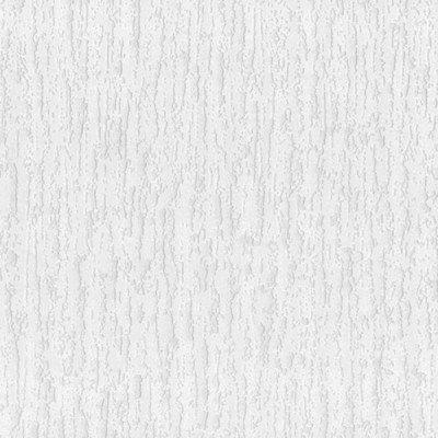 Anaglypta Wallpapers Royal Oak, RD7000