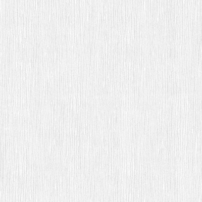 Anaglypta Wallpapers Argo, RD7100