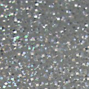 Albany Glitter Silver Wallpaper