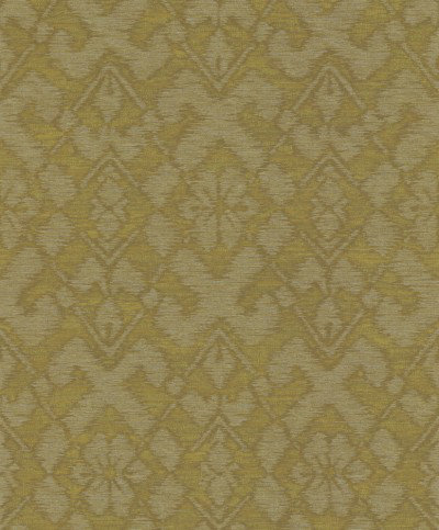 Image of Today Interiors Wallpapers Etched Flower, 73003
