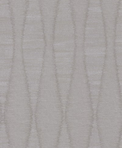 Image of Today Interiors Wallpapers Etched Drops, 73050