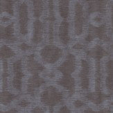 Today Interiors Ornament Chic Mocha Wallpaper - Product code: 73105