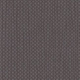 Today Interiors Refined Grid Mocha Wallpaper - Product code: 73211