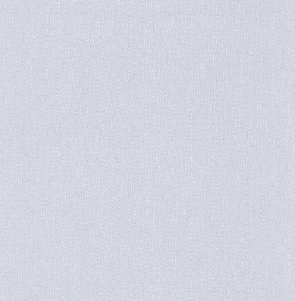 Albany Denim Plain Blue Wallpaper - Product code: 21528