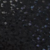 Albany Glitter Charcoal Wallpaper