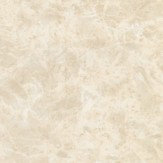 Mulberry Home Bohemian Texture Parchment Wallpaper - Product code: FG083J107