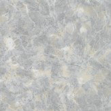 Mulberry Home Bohemian Texture Silver Wallpaper - Product code: FG083J125