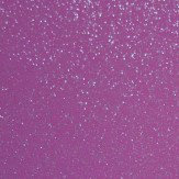Albany Glitz Sugar Pink Wallpaper