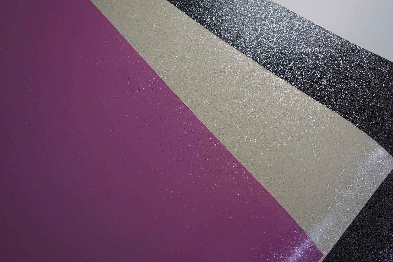 Albany Glitz Sugar Pink Wallpaper - Product code: DL40719
