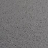 Albany Glitz Grey Wallpaper