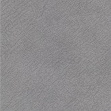 Mulberry Home Vintage Leather Dove Wallpaper - Product code: FG075A22