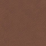 Mulberry Home Vintage Leather Chestnut Wallpaper - Product code: FG075G3