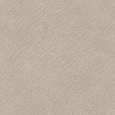 Mulberry Home Vintage Leather Stone Wallpaper - Product code: FG075K102