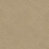 Mulberry Home Vintage Leather Old Gold Wallpaper - Product code: FG075T123