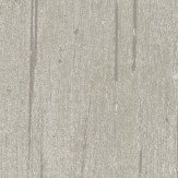 Mulberry Home Wood Panel Dove Grey Wallpaper - Product code: FG081A22