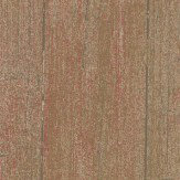 Mulberry Home Wood Panel Rust Wallpaper - Product code: FG081P101