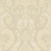 Albany Valentina Beige Wallpaper - Product code: 35142