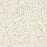 Albany Valentina Texture Champagne Wallpaper - Product code: 35150