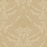 Albany Siena Sand Wallpaper - Product code: 35161