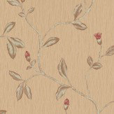 Albany Lia Sand Wallpaper - Product code: 35171