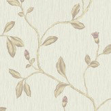 Albany Lia Amethyst Wallpaper - Product code: 35174