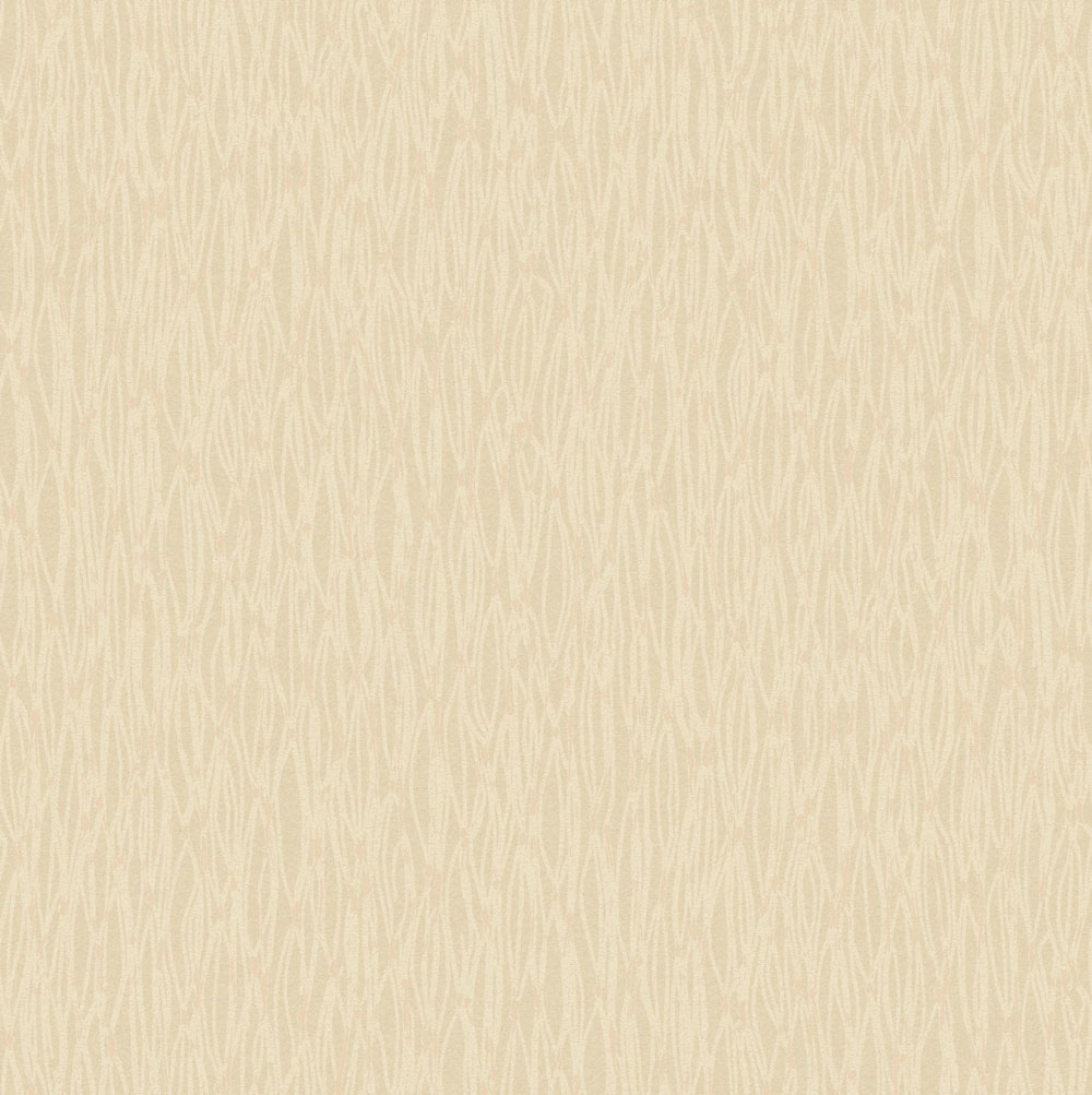 Albany Siena Texture Beige Wallpaper - Product code: 35180