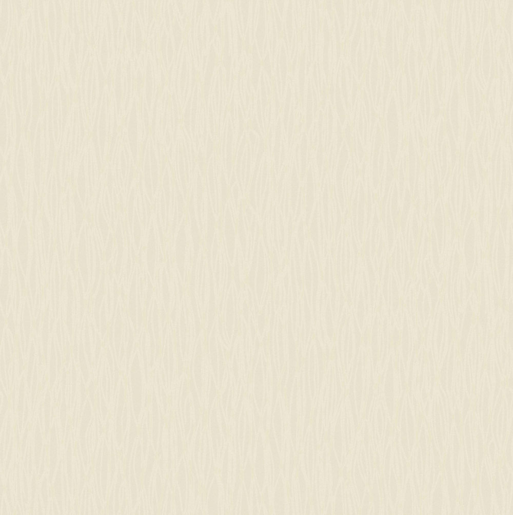 Albany Siena Texture Cream Wallpaper - Product code: 35182