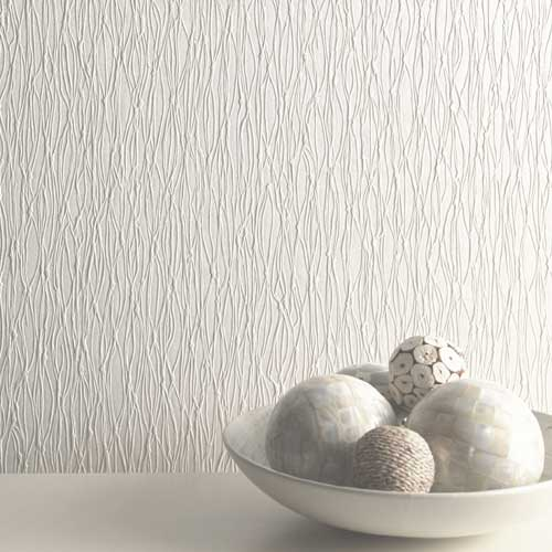 Albany Siena Texture Dove Wallpaper - Product code: 35184