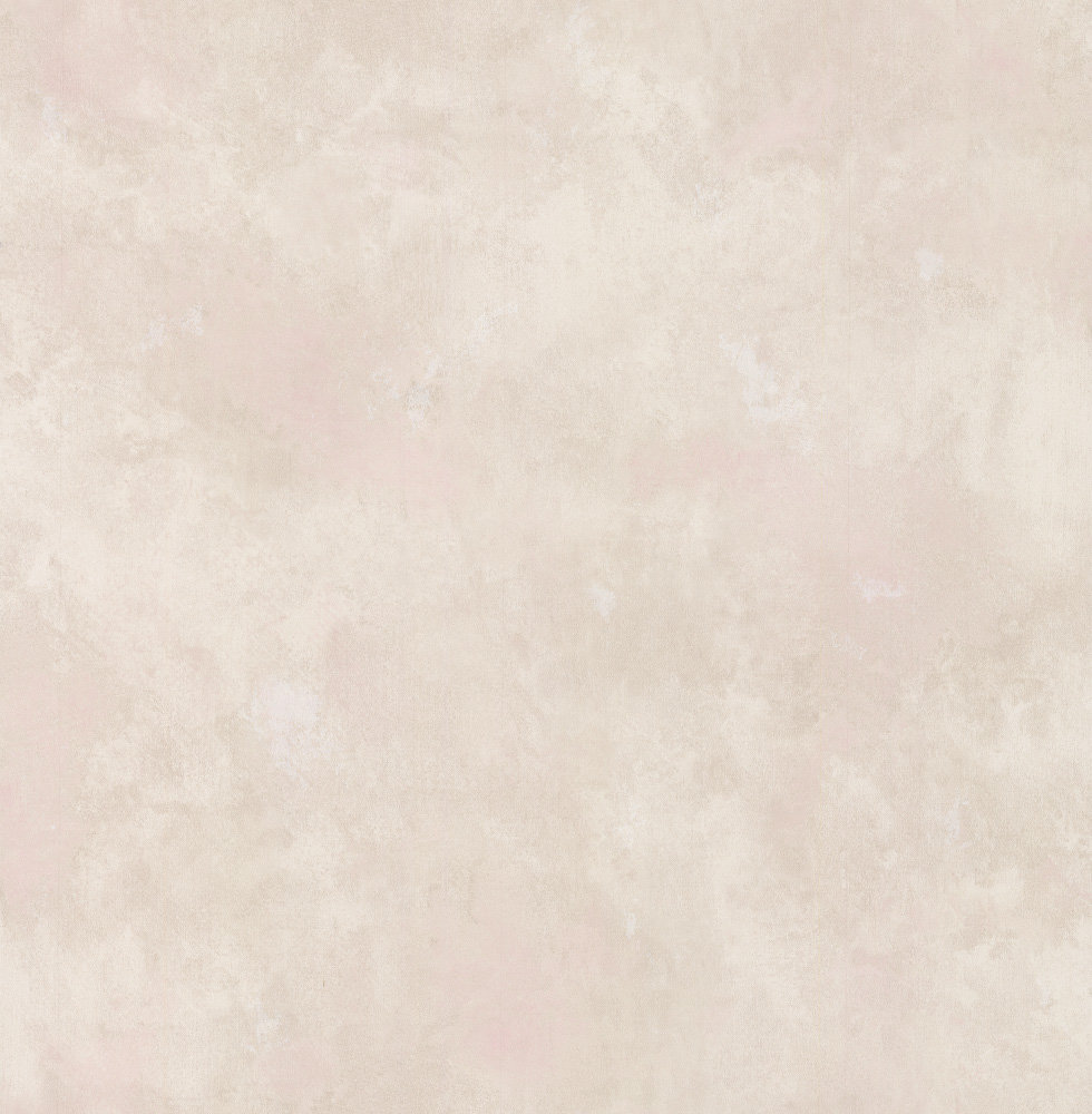 Albany Marble Plain Stone Wallpaper - Product code: 21644