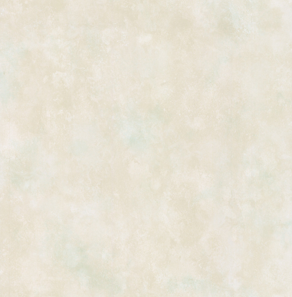 Albany Marble Plain Pale Green Wallpaper - Product code: 21649