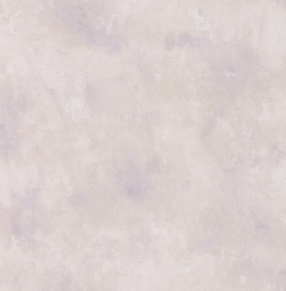 Download Wallpaper Marble Lilac - 126751orig  Snapshot_782170.jpg