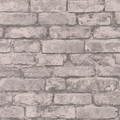 Albany Wallpapers Town Brick, 31286