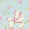 iliv Lilium  Eau de Nil Wallpaper