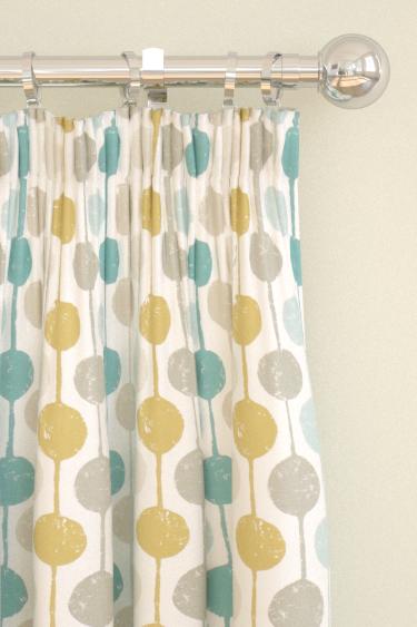 scion curtain fabric gopellingnet