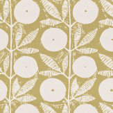 Scion Somero Weave Pistachio and Pumice Fabric - Product code: 131537