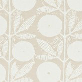 Scion Somero Weave Pebble and Pumice Fabric - Product code: 131539