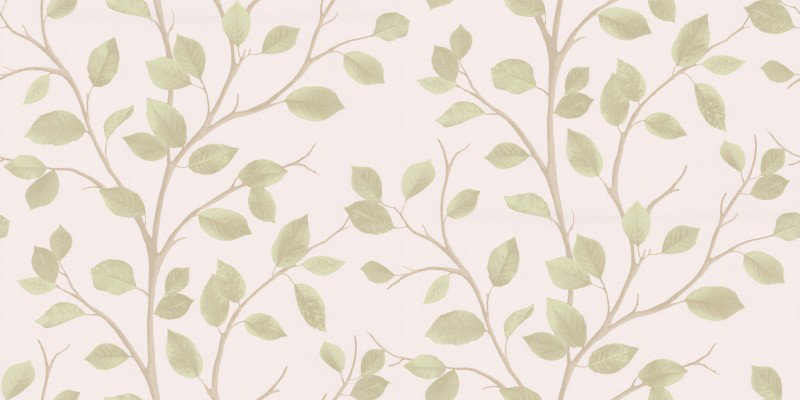 Albany Wallpapers Branches 40669