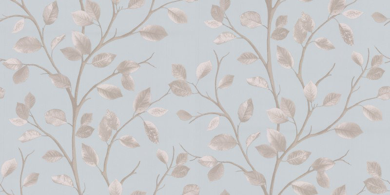 Albany Wallpapers Branches 40670
