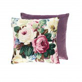 Sanderson Chelsea Cushion Original - Product code: 254792